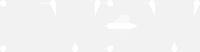 dmbm-logo-blanc-clair-200px