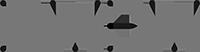 dmbm-logo-noir-200px