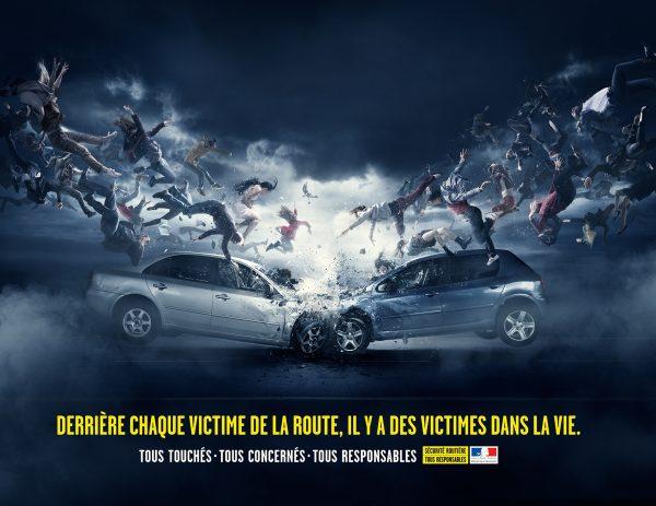bruno aveillan sécurité routière crash